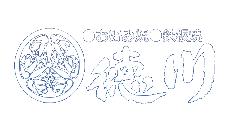 徳川チェーン/今井観光株式会社・株式会社徳川 | 採用・求人サイト